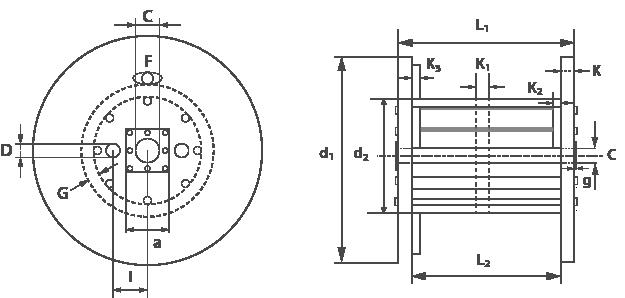 kabeltrommeln-skizze