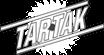 tartak-bogdan-michalski
